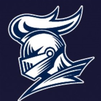 Trinity Academy High School - Boys Varsity Football