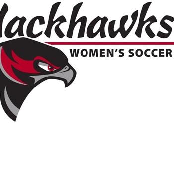 Southeastern CC - Southeastern Women's Soccer
