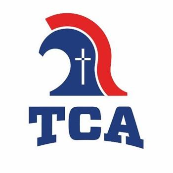 Trinity Christian Academy  - Trojan Football