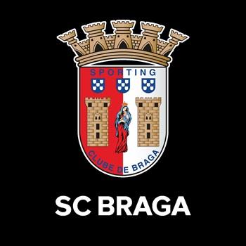 SC Braga - Sub-17