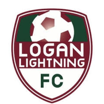 Logan Lightning FC - Logan Lightning FC - FQPL