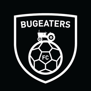 Bugeaters FC - Bugeaters