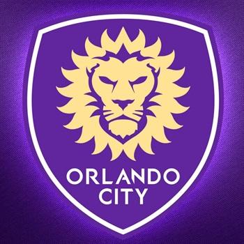 Orlando City SC - Orlando City SC Boys U-14