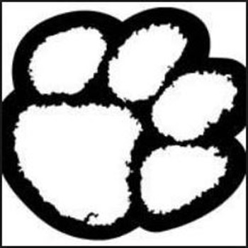 Commerce High School - Boys Varsity Football
