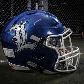 Larkin High School - Larkin Varsity Football