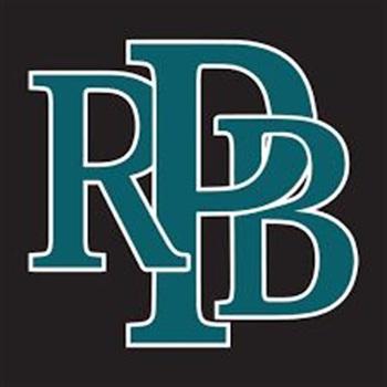 Royal Palm Beach High School - JV Football