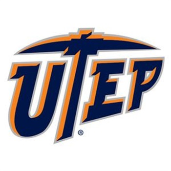 University of Texas - El Paso - UTEP Volleyball
