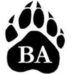 Bridgton Academy - Mens Varsity Football