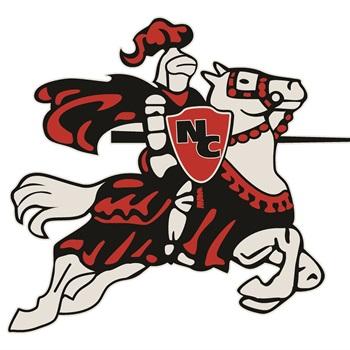 Norfolk Catholic High School - Boys Varsity Basketball