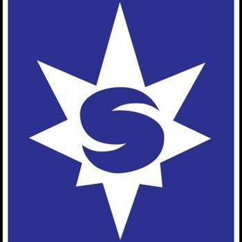 Stjarnan - Stjarnan körfubolti