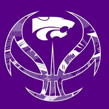 El Dorado High School - Barton 7-8
