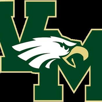 Valley Mills High School - Boys Varsity Football