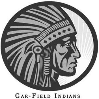 Gar-Field High School - Girls Varsity Basketball