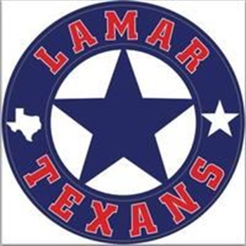 Lamar High School - Lamar Boys Basketball