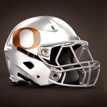 Orangefield High School - Boys Varsity Football