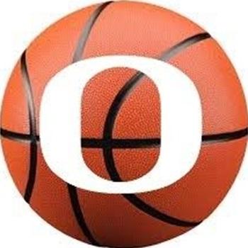 Orangefield High School - Boys' Varsity Basketball