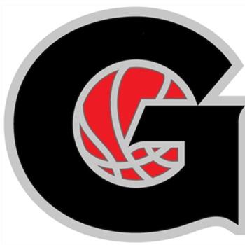 Grants High School - Lady Pirates Basketball