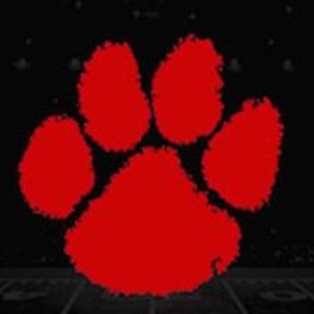 Oak Grove High School - Boys Varsity Football