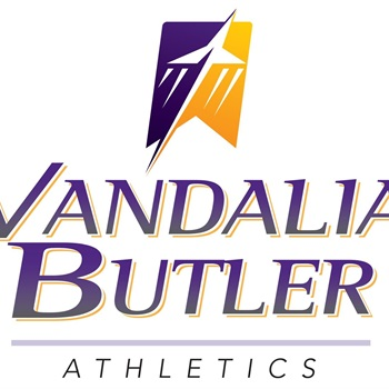 Butler High School - Womens volleyball