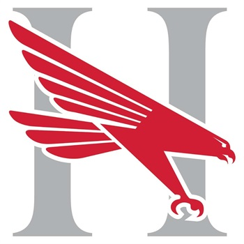 Huntingdon College - Huntingdon College Women's Lacrosse