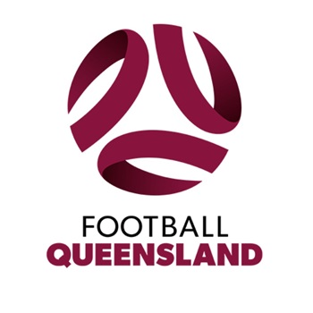 Football Queensland - FQ Referees