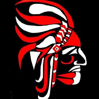 Wasilla High School - Wasilla Football