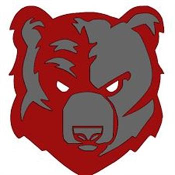 Bunker Hill High School - Boys Varsity Basketball