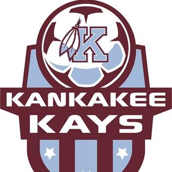 Kankakee High School - Girls Varsity Soccer