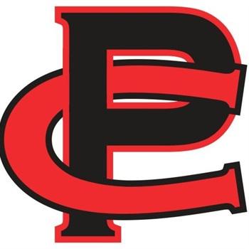 Pershing County High School - JV Football
