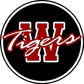 Warrensburg High School - Boys' Soccer