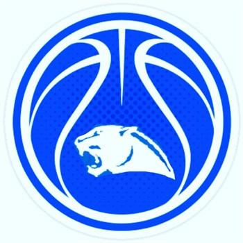 Greenbrier High School - Girls Varsity Basketball