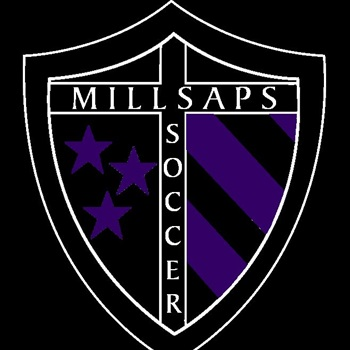 Millsaps College - Millsaps Women's Soccer