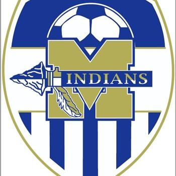 McEachern High School - Girls Varsity Soccer