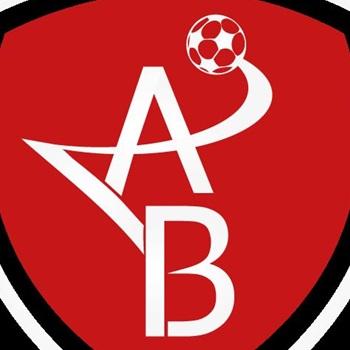 Aspire2Be  - Aspire2Be Girls Academy