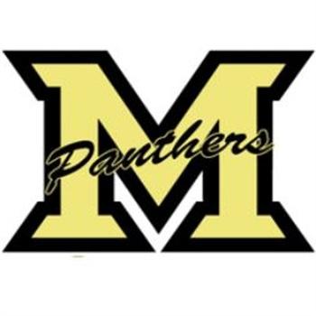 Milton High School - Boys Varsity Football