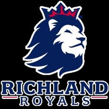 Richland High School - Freshman