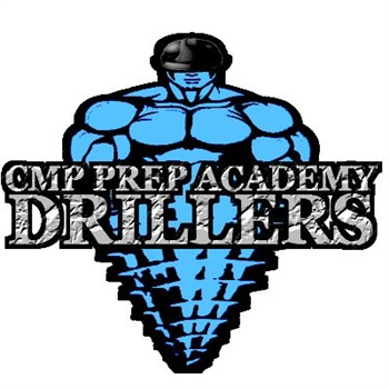 CMP Prep Academy - Drillers