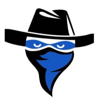 Bandits Volleyball Club of Texas - Bandits 15 White
