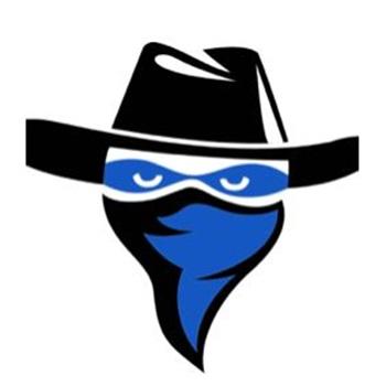 Bandits Volleyball Club of Texas - Bandits 14 White