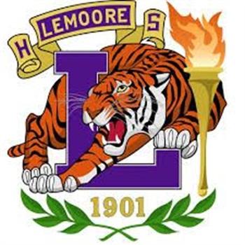 Lemoore - Girls' JV Volleyball