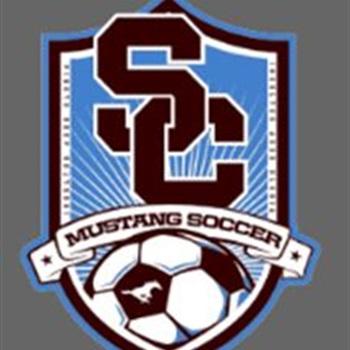 Salina Central High School - Girls Varsity Soccer