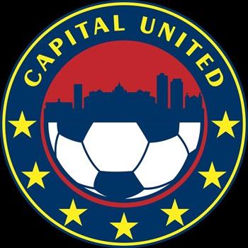 Capital Area Soccer Association - Capital United 2004/2005M