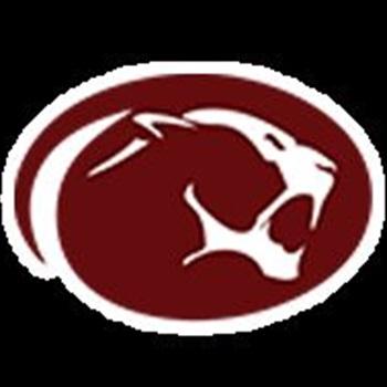 Kempner High School - Varsity Volleyball