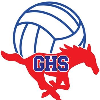 Grapevine High School - Girls Varsity Volleyball