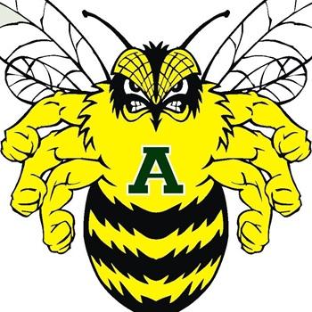 Academy High School - Boys Varsity Football