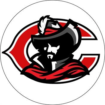 Cleveland High School - Boys' Varsity Football