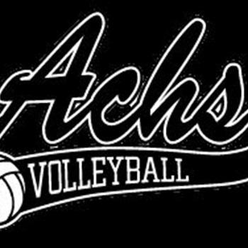Adolfo Camarillo High School - Girls' Varsity Volleyball