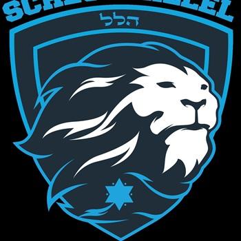 Hillel High School - Boys Varsity Football