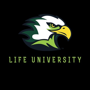 Life University  - Life Women's Volleyball