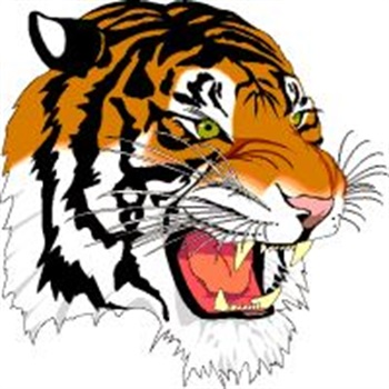 Seneca East High School - Boys' Varsity Basketball